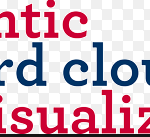 Lecture: Semantic Word Clouds